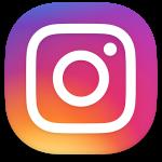 Контакты instagram